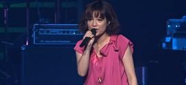 Ishikawa Chiaki – Uninstall (Animelo Summer Live 2008)