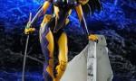 Takamura Yui, Figura de PVC escala 1/7 por Kotobukiya