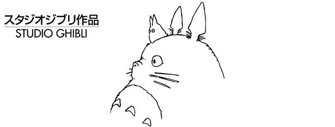 Studio Ghibli: Nuevas películas en verano de 2013