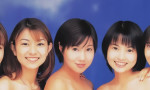 660_morningmusume_s0